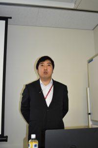 2017.6.25安全推進大会(横浜)東扇島・神奈川合同06
